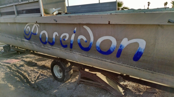 starboard_finished