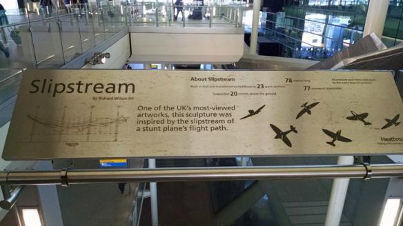 slipstream_sign_w