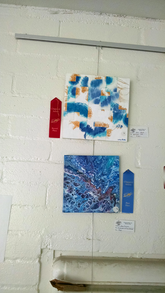 abstract art prize winners